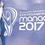 XI Juegos Centroamericanos 2017