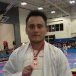 Rafael Picoy