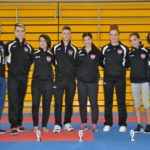 Club Karate Alzira