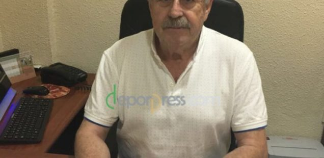 Pepe Perez