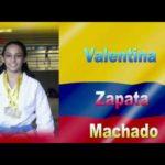 Valentina Zapata