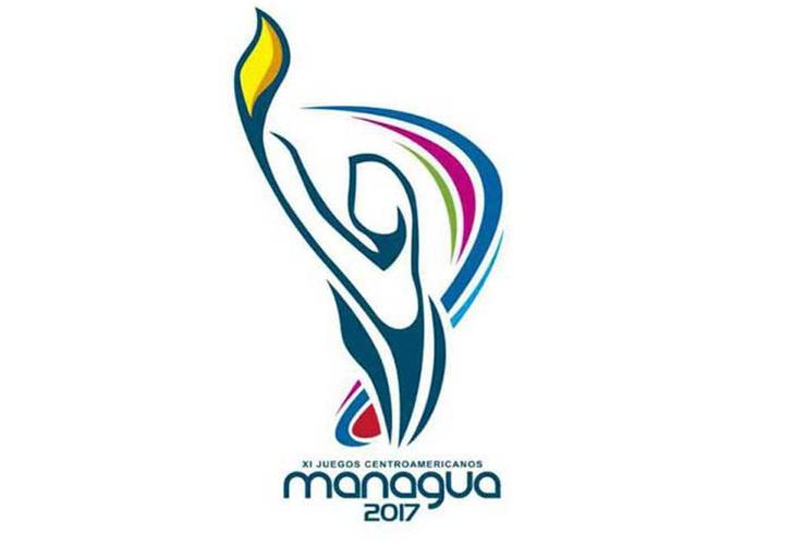 Open de Karate Managua 2017 con cinco países confirmados