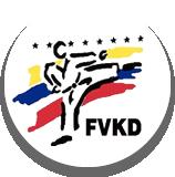 Karate carabobeño partió a Copa Internacional Simón Bolívar