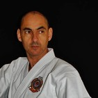 Salvador Herraiz