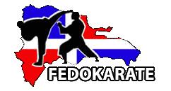 Peligra el Futuro del Karate en República Dominicana