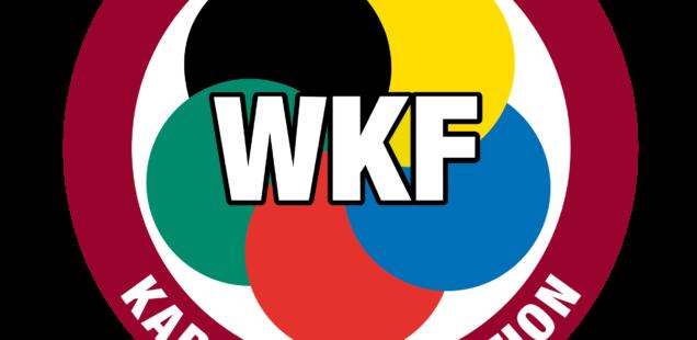 World Karate Federation