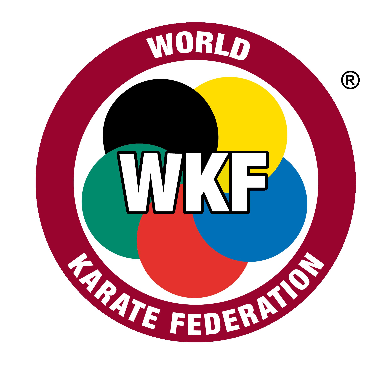 7 pruebas Liga Mundial y Mundiales de Madrid, grandes citas del kárate