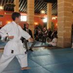 Campeonato Bodegas Pajarete