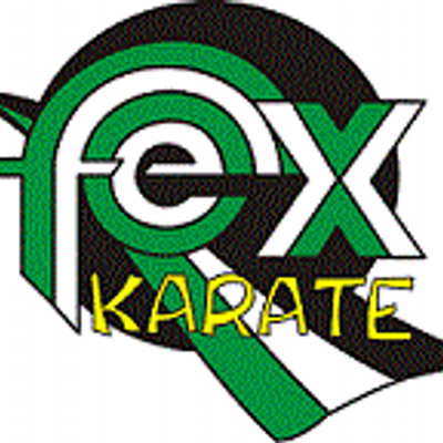 El pabellón de Losar de la Vera acogerá el XIX Trofeo de Karate