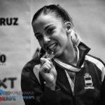 Lidia Rodriguez