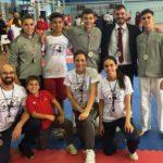 Club de Karate Toletvm