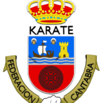 Federacion Cantabra Karate