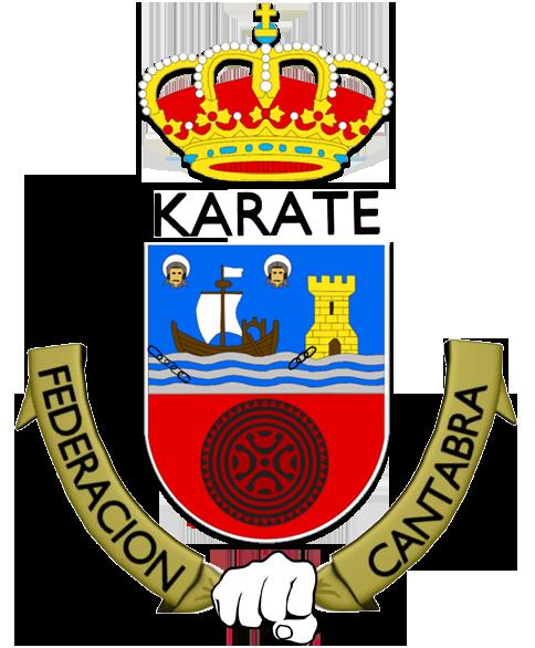 El suancino Jorge Allas, campeón de la Liga Nacional de Kárate