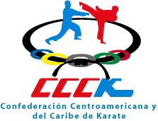 Guatemala domina el Centroamericano Karate Do