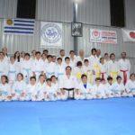 Noticias de Karate Escuela Shotokan Maldonado