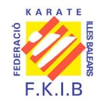 Federació Karate Illes Balears