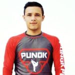 Va Rodríguez a Liga Premier en Holanda