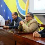 Federación Venezolana de Karate Do realiza curso de actualización de reglas