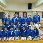 CLUB KARATE DO SHOTOKAN CHAZARRA