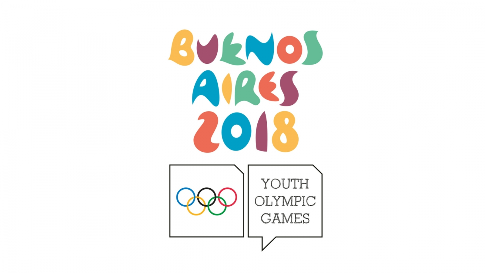 Results Youth Olympic Games 2018 Qualification Tournament