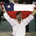 l seleccionado de Chile de Karate disputará este 14 y 15 de septiembre el Campeonato Premier League en Alemania