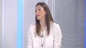 Laura Palacio, medallas con dedicación y sacrificio