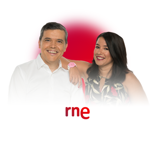 Las mañanas de RNE con Alfredo Menéndez – Europeos de Karate en Guadalajara: espectáculo y más