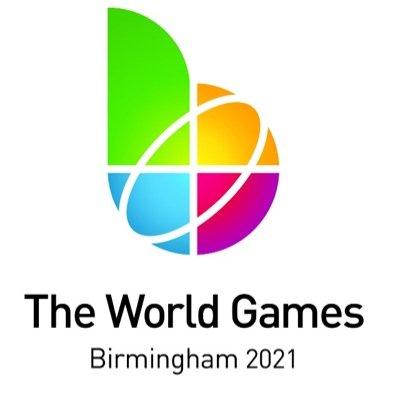 Los Juegos Mundiales llaman al COI a colaborar para minimizar el impacto de la nueva fecha