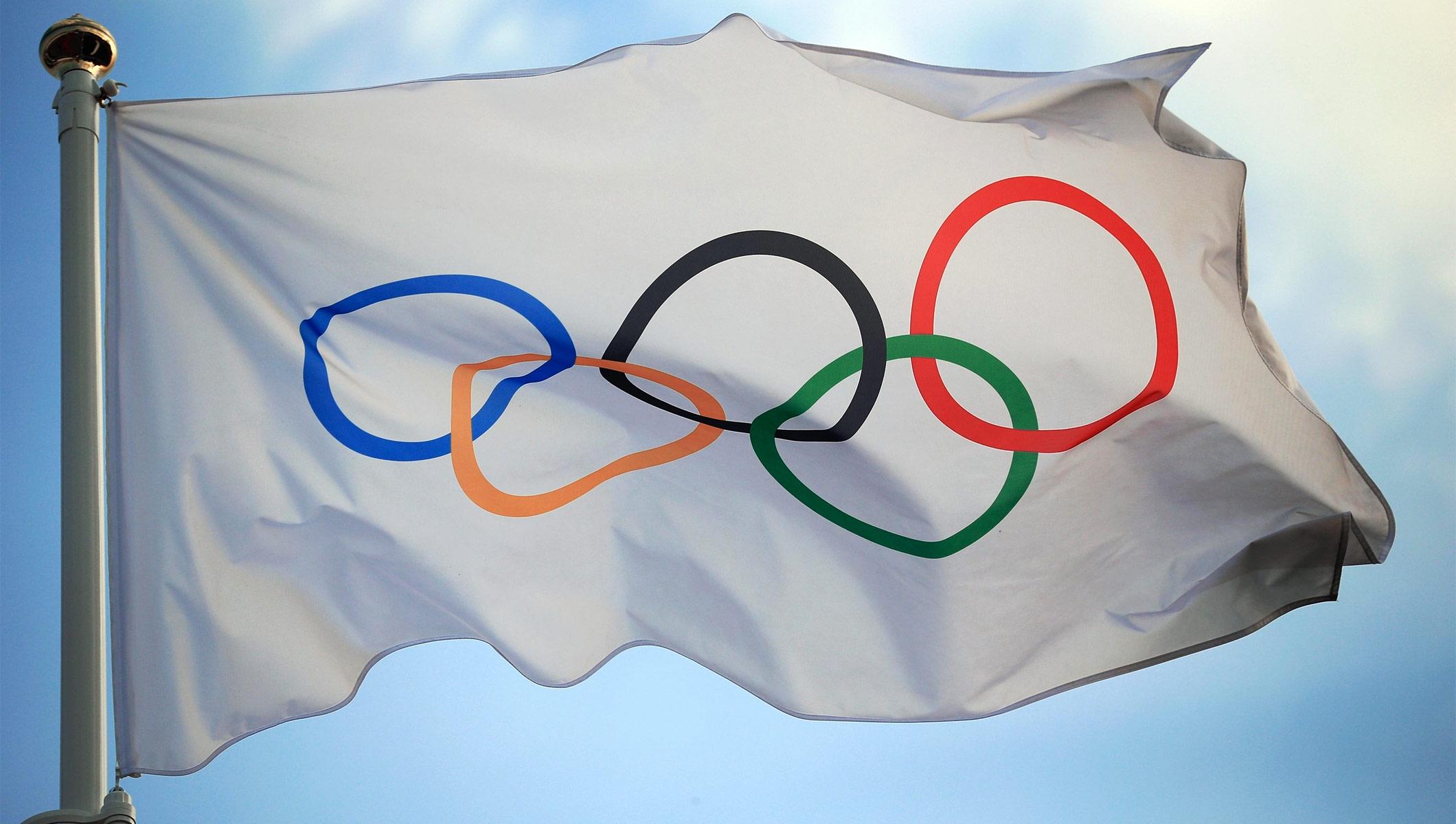 Comunicado del Comité Olímpico Internacional (COI) sobre los Juegos Olímpicos Tokio 2020